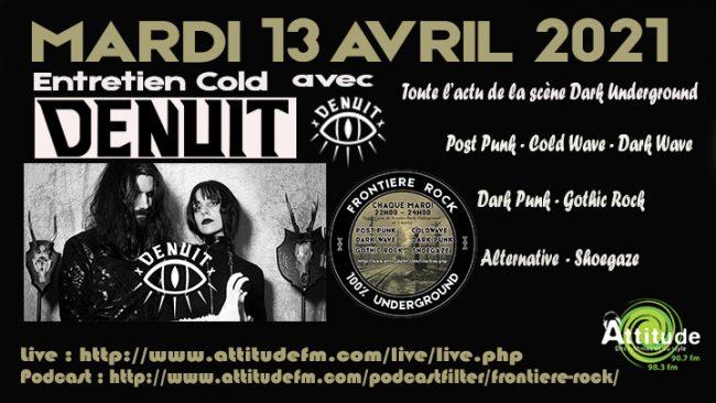 Frontière-Rock-du-13.04.21-650x366